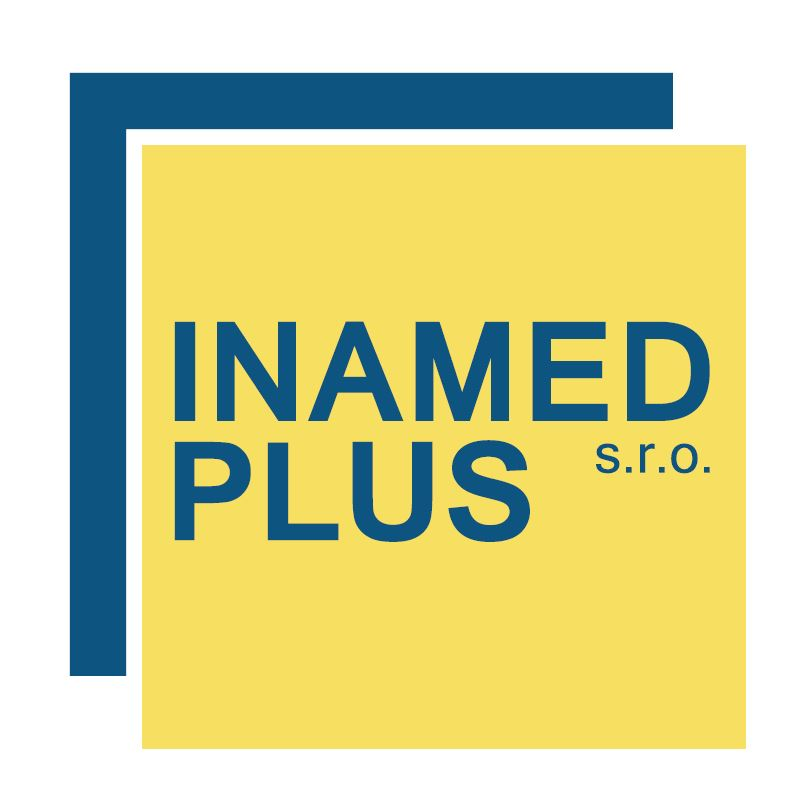 Inamed Plus